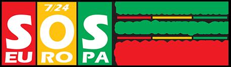 logo-orizzontale-SOS24-19.png